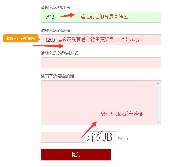 xiaoguo
