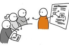 可以尝试一下一种新的网站优化思路:全面模拟用户体验