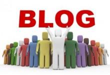 教你怎么推广自己的博客-博客推广36计