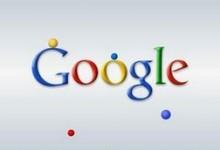谷歌对SEO持有怎样的态度?与百度又有哪点不相同