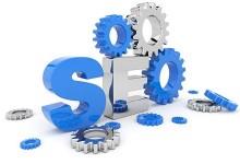 分析网站结构修改的方法