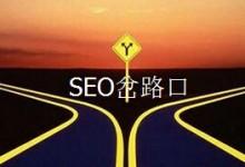 SEO策略的分岔路:网站需要白帽seo还是黑帽seo