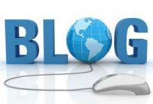 教你怎么推广自己的博客-博客推广36计(下)