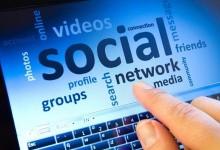 网络推广和网络营销的区别