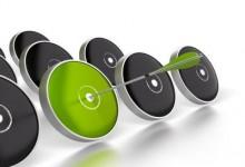 网站优化一定要注意选择好的优化公司