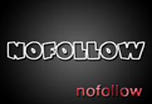 做网站SEO优化不可不知的nofollow标签常见问题
