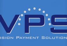 网站放在VPS中更利于SEO?