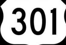301重定向做法步骤总结