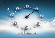 选择SEO服务商不可不忽略的时间成本