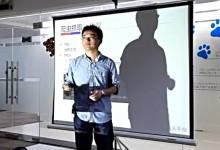 《如何建设对百度友好的站点》第五节 野狼SEO团队关于协议的视频解读
