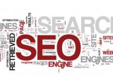 哪些网站技术对SEO有利?