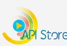 百度API Store 开发者的福音