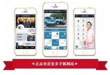 野狼SEO团队发力手机网站SEO,让你的移动排名更高、更强!