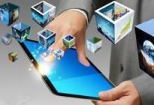 百度将推出移动网站优化实用教程