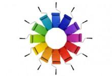 10天学会SEO:第九天 用户体验提升