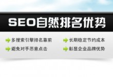 我为什么要给网站做SEO?一个网站运营者的选择心路!