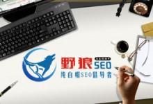 我为什么要天天更新自己的SEO博客?