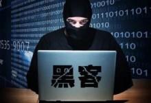 网页被挂iframe木马?IIS被黑 or 服务器ARP欺骗攻击
