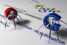 搜索引擎频繁抓取网站造成服务器拓机怎么办?