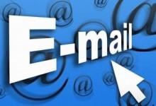 网站不能发送邮件的可能原因及解决方案