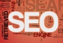 做SEO更新网站内容?文字还是图片或者视频更好?