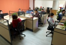 郑州网站优化、SEO外包、网站建设相关关键词汇总