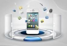手机网站SEO排名详细步骤