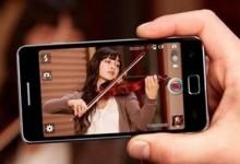 手机网站SEO:播放视频flash方式要赶紧丢弃了