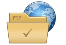 FTP列表错误?500 Invalid PORT Command.解决方法