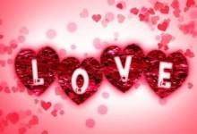婚恋红娘类网站建设需求分析草稿,有相同需求的朋友可能用得着