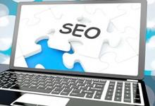 SEO只是用技巧做排名吗?--数数网站优化中的攻与守