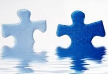 多关键词策略与少关键词策略在SEO中怎样合理利用?