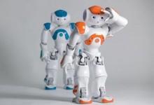 生日快乐网聊天机器人闪耀上线!欢迎挑逗