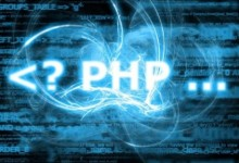asp和php哪种语言写的程序seo排名更好一些