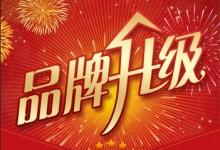 野狼SEO团队、永易搜建站团队品牌整合升级为【永易搜科技】