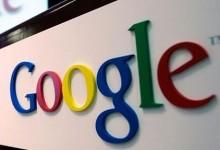 谷歌SEO,看上去美,其实根本百度SEO一样,都是对你网站进行更好地维护