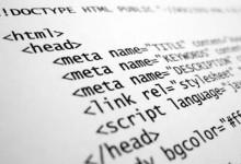 SEO人员都应该理解的网站基础标签