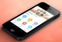 近来一些手机站案例分享给大家,要想SEO效果好,网站建设细节少不了!