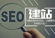 小调查:你在意的网站SEO功能有哪些?