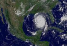 百度上线飓风算法2.0 严厉打击恶劣采集行为 上线期间会引起网站排名稍大波动